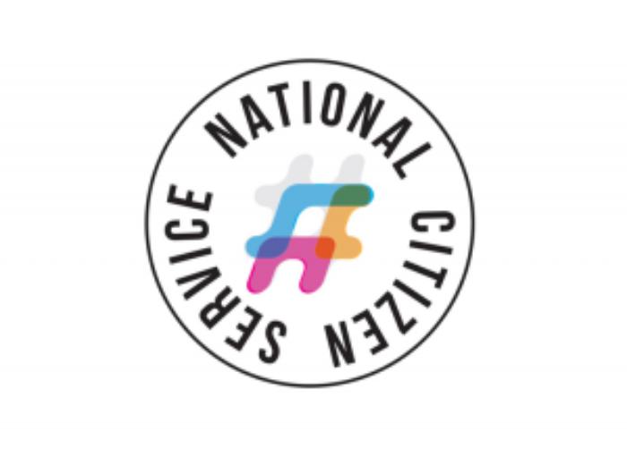 National Citizen Service